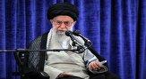 باشگاه خبرنگاران -بیانات رهبر انقلاب پیرامون حمایت از نوشتافزارهای ایرانی + فیلم
