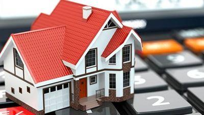 کباری/بازار پرنوسان مسکن در سه ماهه تابستان/ آیا خانه در زمستان ارزان میشود