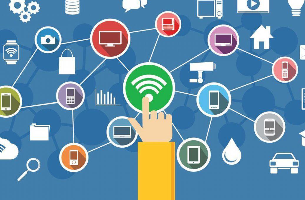 تائید نشدن پیشرفت ۸۰ درصدی شبکه ملی اطلاعات