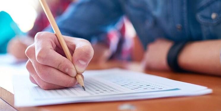 پذیرش ۳۱ دانشجوی پزشکی برای اولین بار در دانشگاه علوم پزشکی ایرانشهر