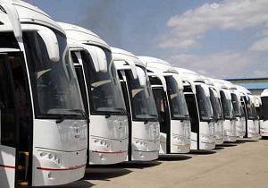 تشدید نظارت بر کرایه حمل و نقل جابجایی مسافرین در ایام اربعین
