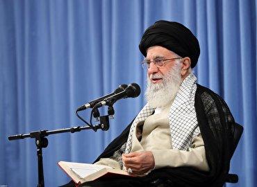 باشگاه خبرنگاران - همه مسئولان یکصدا معتقدند با آمریکا در هیچ سطحی مذاکره نخواهد شد/ باید ثابت کنیم سیاست فشار حداکثری در مقابل ملت ایران پشیزی ارزش ندارد