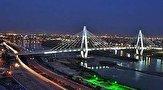 باشگاه خبرنگاران -دیدنی های استان خوزستان در یک نگاه/ از آوازخوانی بر لب کارون تا پیاده روی بر روی پل معلق اهواز + تصاویر
