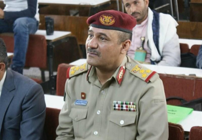 کارشناس نظامی یمن: رژیم سعودی منتظر حملات شدیدتر و ویران کنندهتر باشد
