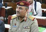 باشگاه خبرنگاران -کارشناس نظامی یمن: حملات شدیدتر و ویران کنندهتر در انتظار رژیم سعودی است