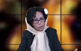 باشگاه خبرنگاران -بدل معصی علینژاد هم آمد! + فیلم