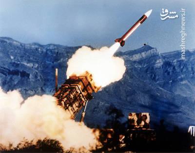 ناک اوت خریدهای میلیارد دلاری بابت پاتریوت در سومین ضربه/ سلاحهای آمریکایی نقطه زنی را از پهپادهای یمنی یاد بگیرند +عکس