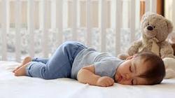 بهترین مدل خوابیدن برای کاهش خطر ابتلا به آلزایمر