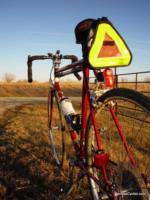 دوچرخهسواری در کشورهای مختلف چه قاعده و قانونی دارد؟