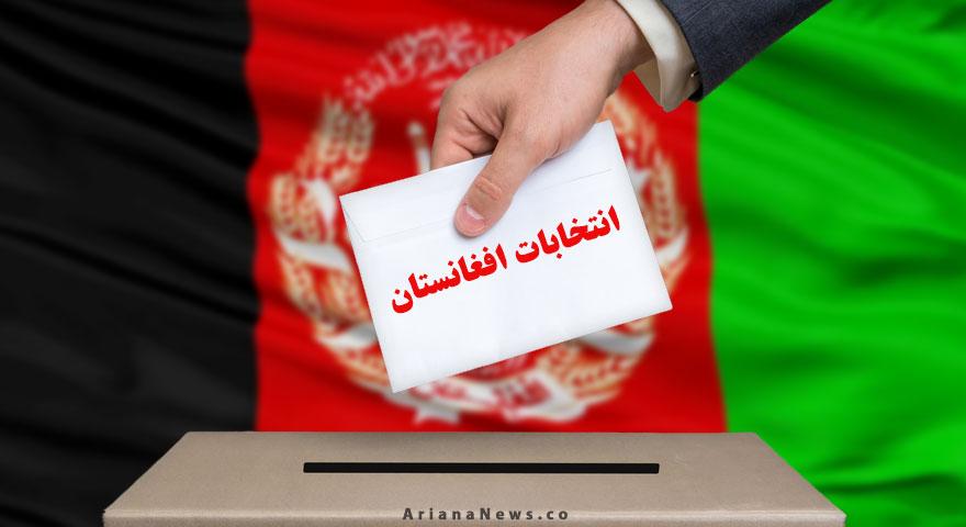 تاکنون ۶۰ شکایت انتخاباتی ثبت شده است/ برخی مسئولین دولتی در کارزارهای انتخاباتی حضور دارند