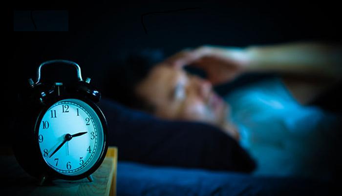 خواب دیروقت چه بلایی بر سر ما میآورد؟