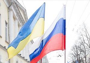 وزیر امور خارجه اوکراین: تحریمهای ضد روسیه به ضرر غرب تمام میشوند