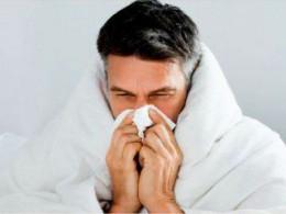 چکار کنیم که امسال سرما نخوریم؟