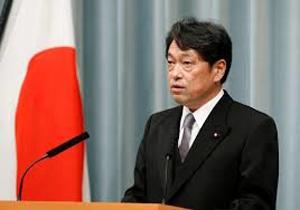 ژاپن: شواهدی مبنی بر دخالت ایران در حمله به آرامکو وجود ندارد