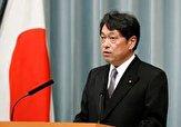 باشگاه خبرنگاران -ژاپن: شواهدی مبنی بر دخالت ایران در حمله به آرامکو وجود ندارد