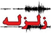 باشگاه خبرنگاران -زلزله سروآباد خسارتی نداشت