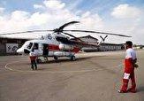 باشگاه خبرنگاران -3 میلیارد ریال اعتبار برای احداث پد بالگرد در بیمارستانهای کردستان