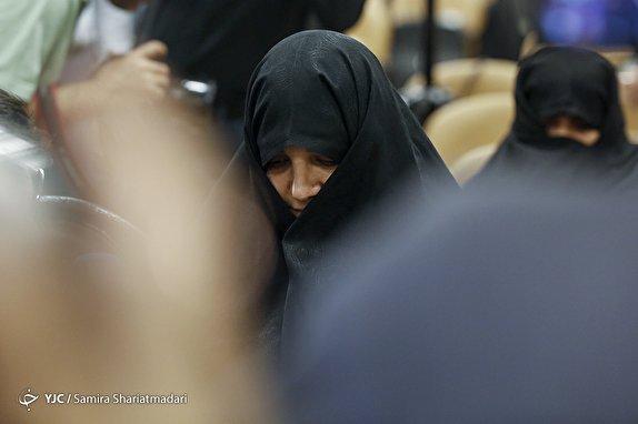 پشت پرده وثیقه ۲۰ میلیاردی یک جوان ۲۵ ساله برای دختر وزیر اسبق چیست؟