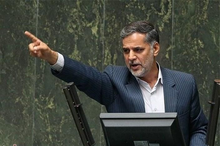 واشنگتن مطابق اساس نامه سازمان ملل متحد موظف به صدور ویزا برای هیئت همراه ایرانی است/ هر نوع کار شکنی در صدور ویزا تخلف صریح موازین بین المللی است