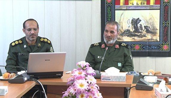 باشگاه خبرنگاران -اعلام برنامههای هفته دفاع مقدس در کردستان
