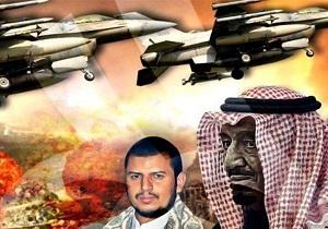 آیا انصارالله تولید نفت عربستان را به صفر میرساند و دیگر تاسیسات آرامکو را نیز هدف قرار میدهد؟
