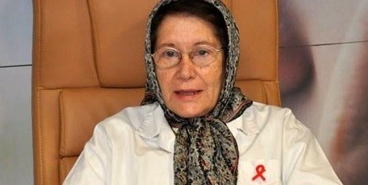 اعتراف مجامع علمی دنیا به پیشرفت ایران در پیشگیری از ایدز