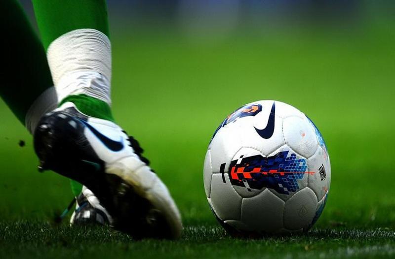 خدایار: امسال جزو مدعیان لیگ برتر فوتبال بانوان هستیم