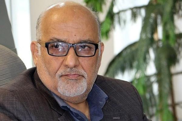 کاظمی / بازسازی خانه نیما یوشیج یکسال دیگر شروع میشود