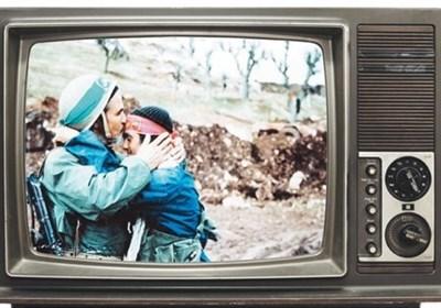 هفته دفاع مقدس در قاب تلویزیون /شبکه های سیما برای آغاز مهر چه برنامه هایی دارند؟