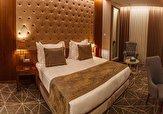 باشگاه خبرنگاران -روند ایجاد هتلهای ۵ ستاره در اردبیل تسریع یافت