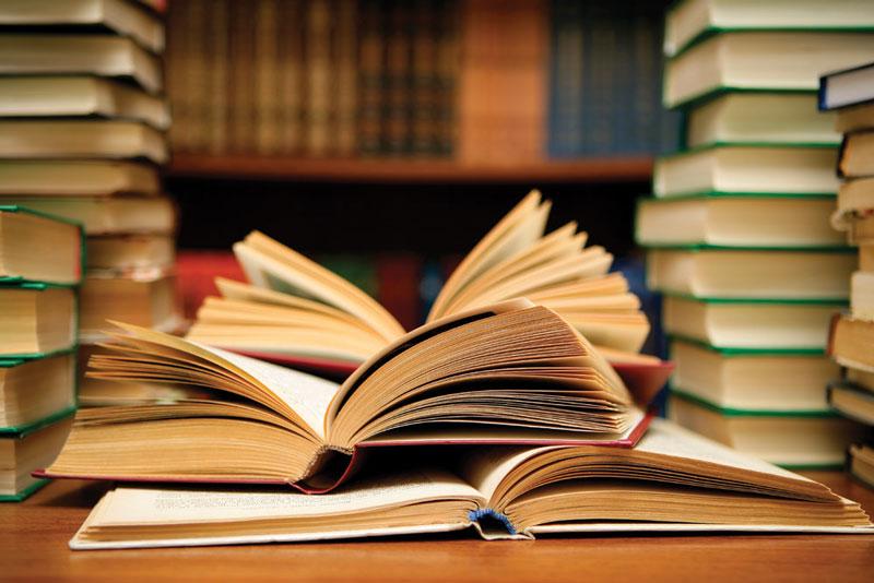 چرا کتاب خواندن برای مغز شما بسیار مهم است؟