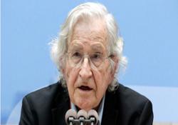 اخراج بولتون تأثیری بر رویکرد آمریکا در قبال ایران ندارد