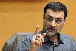 اقدامات اخیر دستگاه قضامردم را به اصلاح امور  امیدوار کرده است/قوه قضائیه بیش از قبل مردمی شده