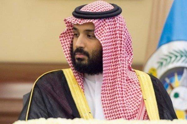 شاهزاده عربستانی: بزرگترین خطر پیشروی آل سعود بیاعتمادی مردم است