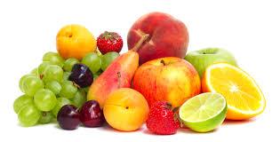 انواع میوه دست چین در میادین میوه و تره بار چند؟ + جدول