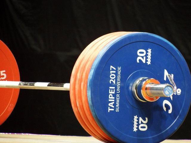 شروع ناامید کننده ایران در رقابتهای وزنه برداری جهان