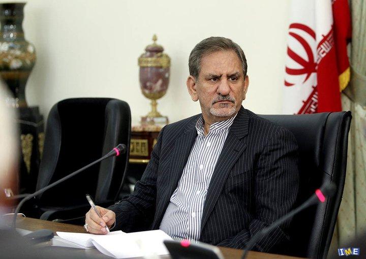ابلاغ مصوبه مشارکت وزارتخانههای مجری طرحهای ملی در تدوین و اجرای پیوست فرهنگی
