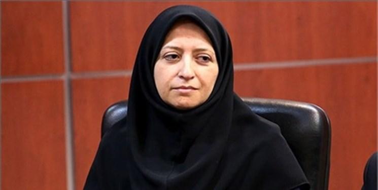 مدیریت مصرف آب و انرژی در اولویت برنامههای شهرداری تهران