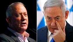 نتانیاهو به آخر خط نزدیک شد