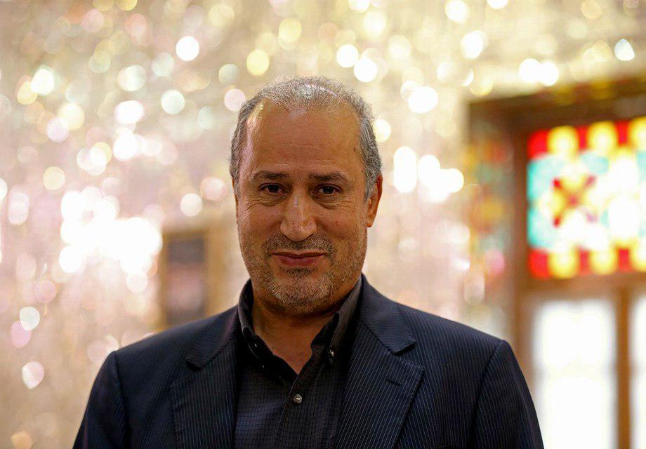 سهمیه ایران در لیگ قهرمانان آسیا ۱+۳ شد
