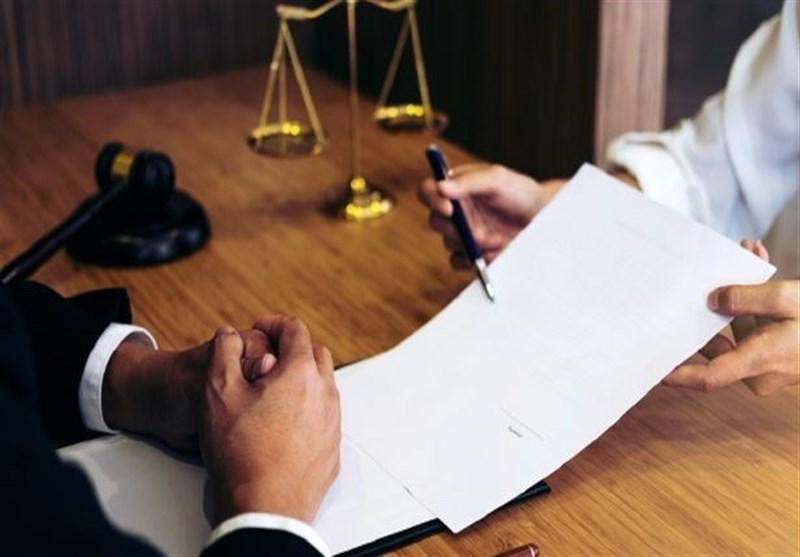 حق الوکاله وکلای پرونده مفاسد اقتصادی چند تومان است؟