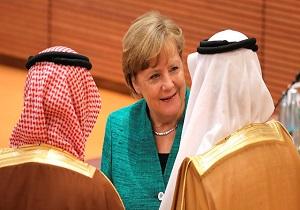آلمان ممنوعیت صادرات تسلیحات نظامی به عربستان را تمدید کرد