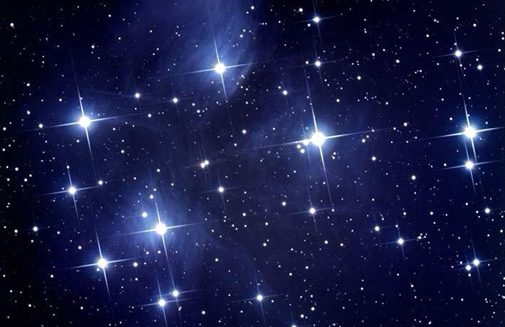 تعبیر خواب ستاره چیست؟