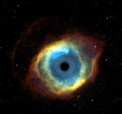 دنیا چه زمانی به آخر میرسد؟/ اطلاعاتی جذاب از سیارههای کوتوله