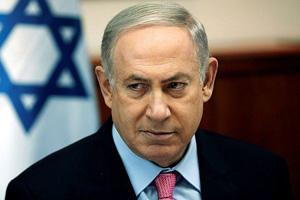نتانیاهو سفرش به آمریکا را لغو کرد