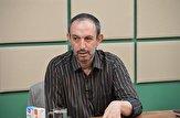 باشگاه خبرنگاران -هپکو هفته آینده تعیین تکلیف میشود