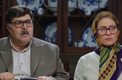 نگاهی منتقدانه به حواشی هیولای مهران مدیری /کلمهای که به طرز باورنکردنی پس از پخش این سریال ترند شد! + نمودار