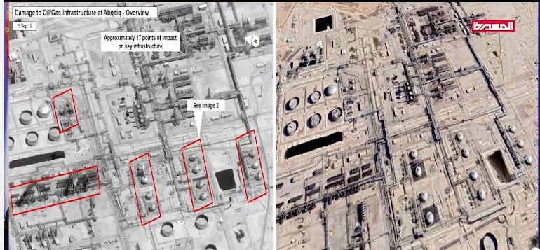 یحیی سریع: دشمن سعودی و آمریکا از حقیقت فرار میکنند/ پهپادهای جدید یمن دارای موتور جت هستند