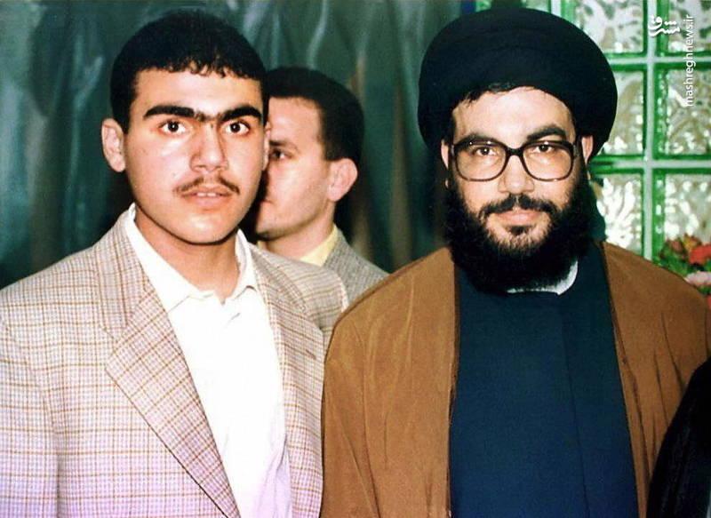 ماجرای حمله صهیونیستها به خانه عروس سید حسن نصرالله