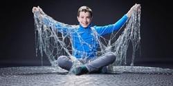 کودکانی که در کتاب گینس رکورددار هستند + تصاویر
